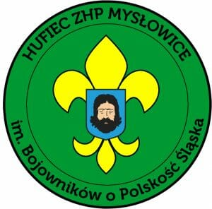 logo hufca_myslowice