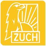 http://www.myslowice.zhp.pl/wp-content/uploads/2014/01/zuchy.jpg