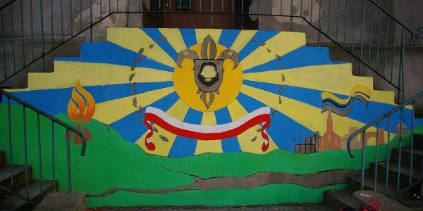 mural 11