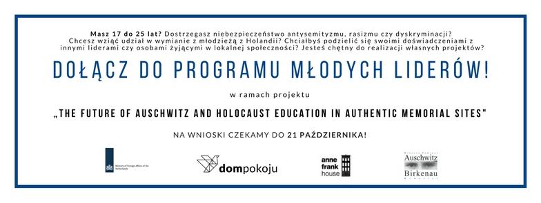 program-mlodych-liderow_baner