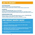 mbo_jak_glosowac
