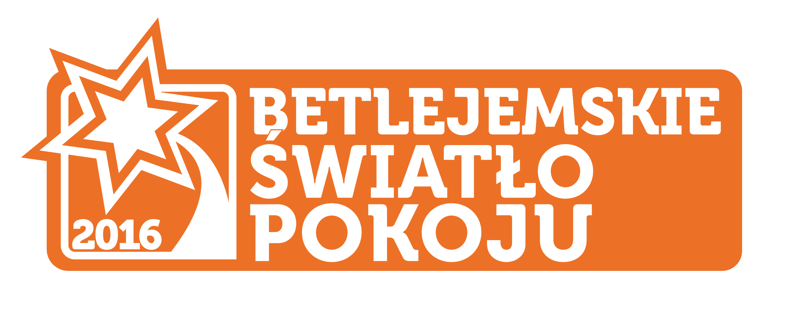 bsp2016_logo-01