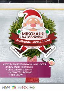 lodowisko-i-mikolajki-plakat