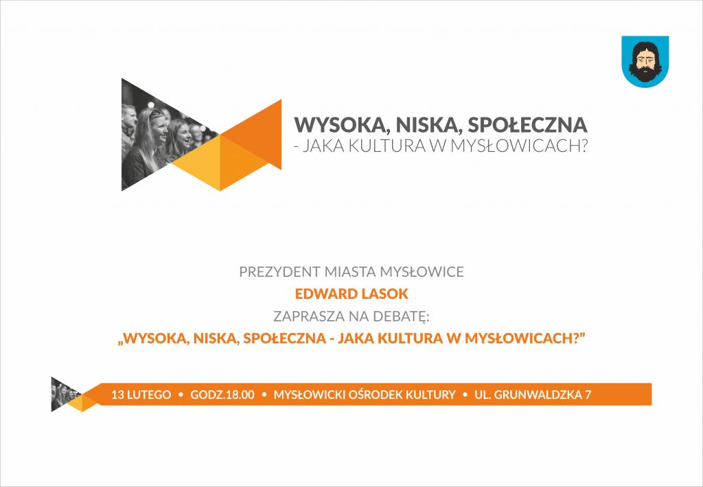 debata_zaproszenie