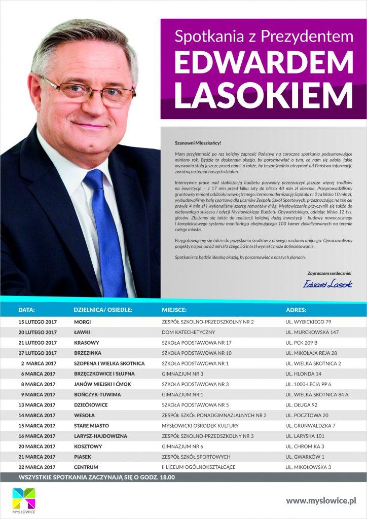 plakat_spotkania_z_prezydentem
