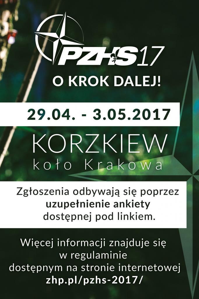 PZHS2017_fb-18