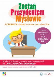 plakat_zostan_prezydentem