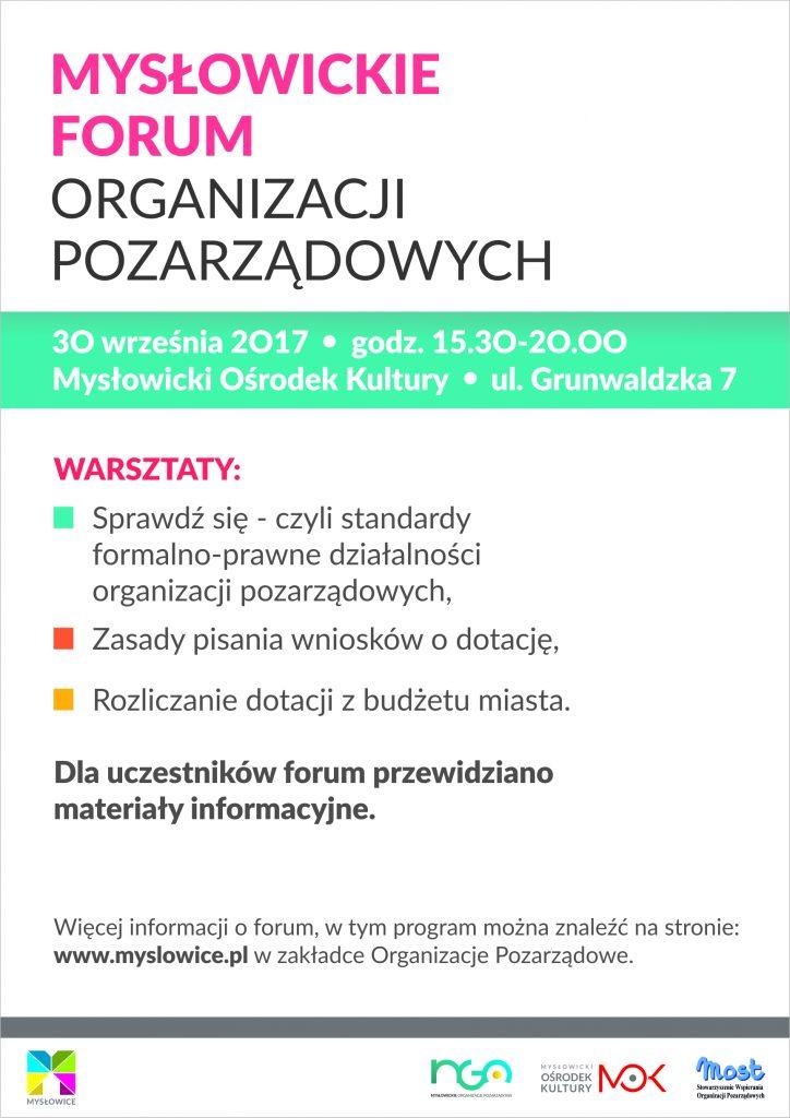 MFOP_plakat