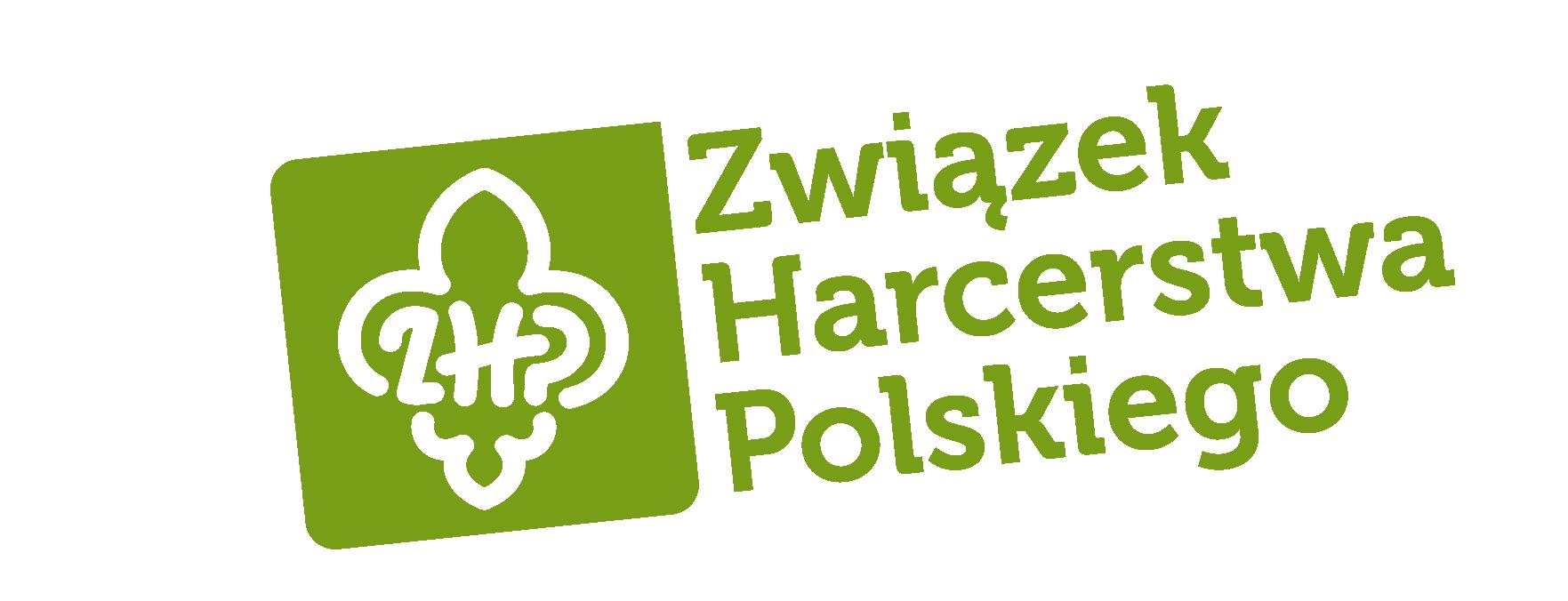 Hufiec ZHP Mysłowice