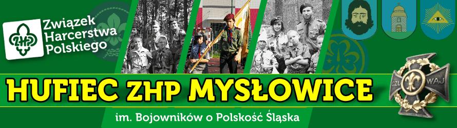 iTVM.pl
